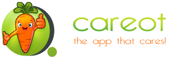 careot-health-tracker